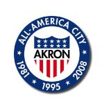 BOTT-2020-Supporters-City-of-Akron-BOTT4EDU.jpg