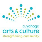 Cuyahoga-Arts-and-Culture-BOTT-2020-Sponsor-BOTT4EDU.jpg