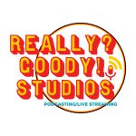 REally-Goody-Studios-BOTT-2020-Partners-BOTT4EDU.jpg
