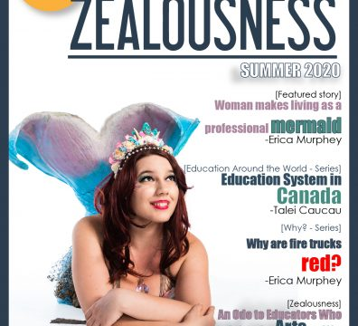ZEALOUSNESS-ISSUE-1-Q2-2020-COVER-6.24.20-.jpg