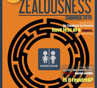 ZEALOUSNESS-ISSUE-12-Q2-2019-COVER.jpg