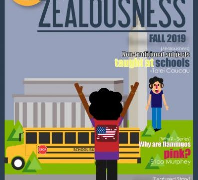 ZEALOUSNESS-ISSUE-13-Q3-2019-COVER-SM.jpg