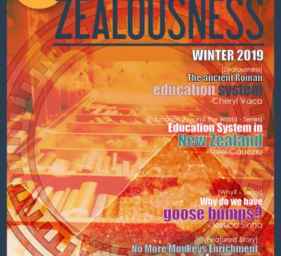 ZEALOUSNESS-ISSUE-14-Q4-2019-COVER-02.jpg