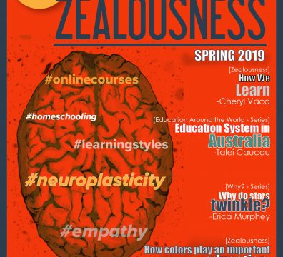 ZEALOUSNESS-ISSUE-15-Q1-2020-COVER-3.20.20.jpg