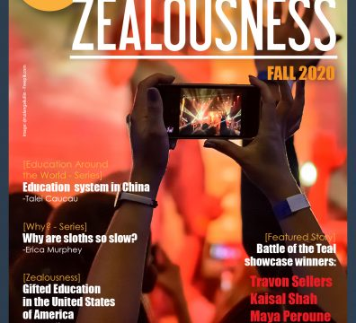 Zealousness-17-Fall-issue-cover_iN-Education.jpg