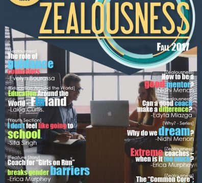 Zealousness-6th-issue-cover.jpg