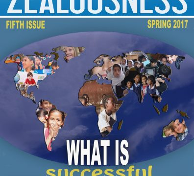Zealousness_fifth_issue-Cover-Draft-7-EA.jpg