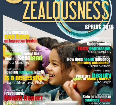 Zealousness_issue_7_cover_iN_Education.jpg