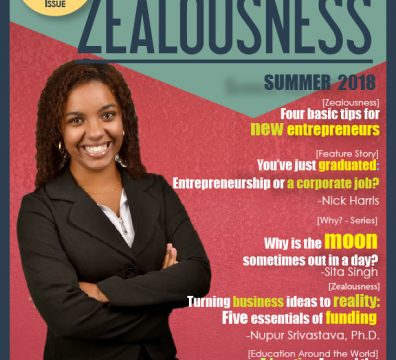 Zealousness_issue_8_cover.jpg