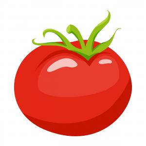 Overcoming procrastination by using Pomodoro technique or a tomato – Adobe Stock