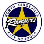 Ranger High-Tech Academy_North Ridgeville_NRCS_BOTT_iN Education 2021-2022
