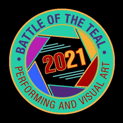 BOTT-2021-logo.png