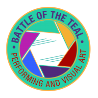 Battle of the Teal BOTT 2021 new_NO YEAR