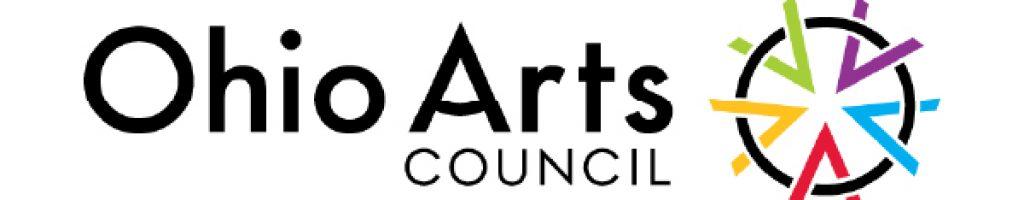 OAC_ARTIE_Logo_BOTT_iN Education 2021-2022