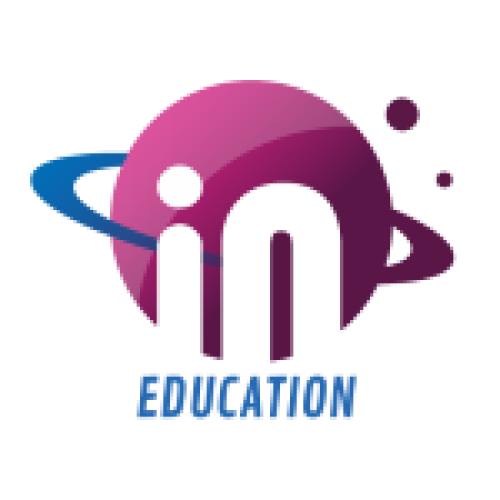 iN-Education-header-logo-150x150-2019.png